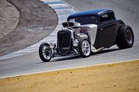 1934 Ford Coupe 'Serious Business' I