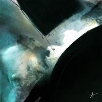 """Surfside final print"" by BuddySears"