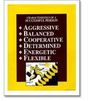characteristics-of-a-successful-person-aggressive-