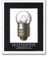 business-motivational-art-print-poster-buy-motivat
