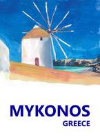 Mykonos_Greece_Retro_Travel_Poster