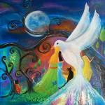 Unity by Juli Cady Ryan