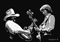 Caldwell Brothers-Marshall Tucker Band