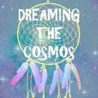 Dreaming the Cosmos