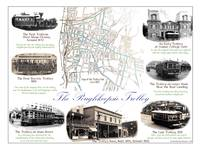 The Poughkeepsie Trolley
