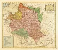 Kingdom of Poland and the Grand Dutchy of Lithuani