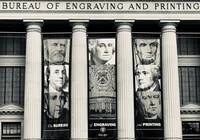 Bureau of Engraving & Printing