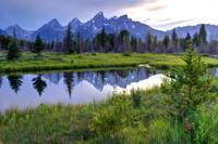 teton-schanber-creek