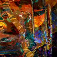 Translucence Art Prints & Posters by Vincent-Field Photography ...