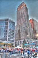 carew-tower-from-fountain-square-jeremy-lankford