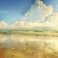 """""""Ormond Beach"""" by EnriqueACordero"""