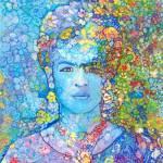 """""""Garden Frida"""" by RDRiccoboni"""