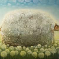 """""""Sheep"""" by MMalinauskas"""