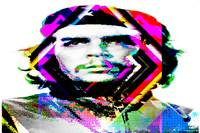 che-color
