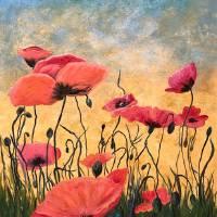 """""""poppy3"""" by Kerma"""