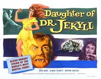 Daughter Of Dr Jekyll 02