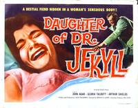 Daughter Of Dr Jekyll 03