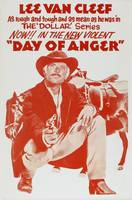 Day Of Anger 02