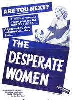 Desperate Women 1954 01