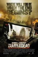 Diary Of Dead 02