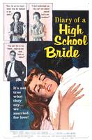 Diary Of High School Bride 01