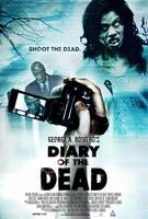 Diary Of Dead 01