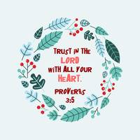BIBLE QUOTES BLUE WREATH-page-003