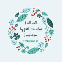BIBLE QUOTES BLUE WREATH-page-004