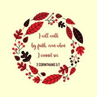 BIBLE QUOTES RED WREATH-page-004