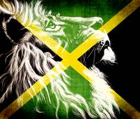King Of Jamaica