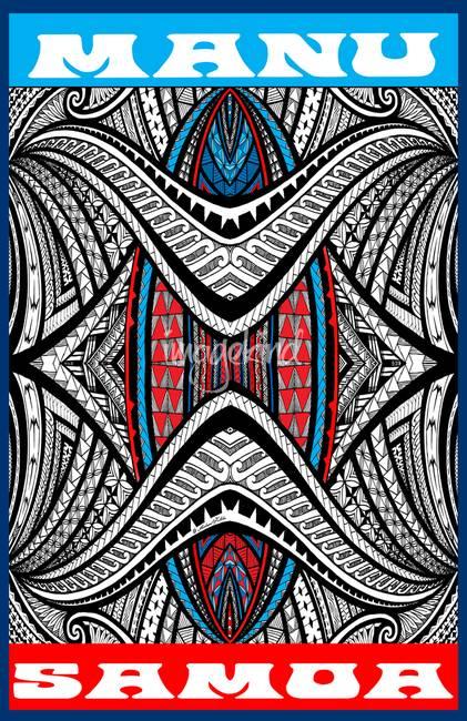 Stunning Samoa Artwork For Sale On Fine Art Prints