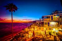 Twilight Laguna Riviera Beach Resort