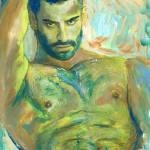 Mucho Caliente Very Hot by RD Riccoboni