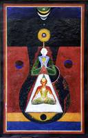 Kundalini_Power_Blessing