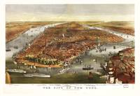 The City of New York (1870)