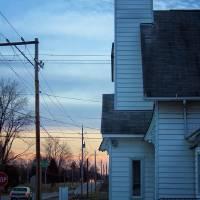 The Memory Road by Karen Adams
