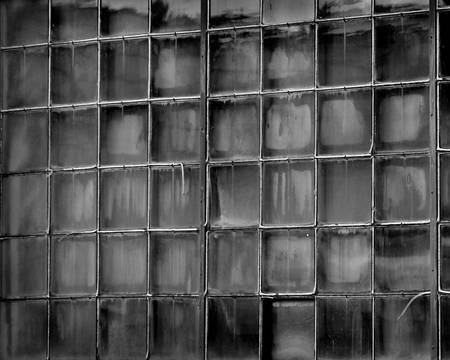 Windows Black and White