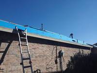 Mckinney Roofing Company