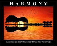 HARMONY-GUITAR ETSY DOWNLOAD