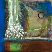 """beyond saving"" by JennySiegel"