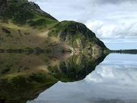 Ennerdale Reflections 3