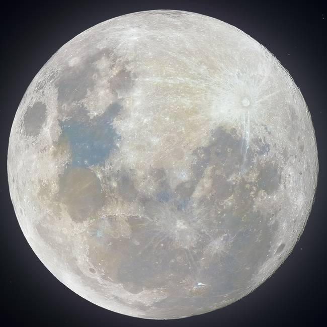 https://thumbs.imagekind.com/6437508_650/Super-Snow-Moon-Up-Close.jpg