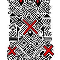 Xingu Art Prints & Posters by Don Rodrigues