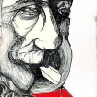jazz punk by siniša (sine) berstovšek (sinonim)
