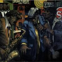 San Francisco Street Singers Art Prints & Posters by Josef-Peter Römer