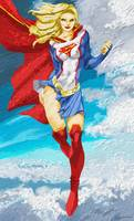 Supergirl_HD