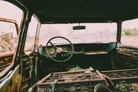 stock-photo-abandoned-car-233624269
