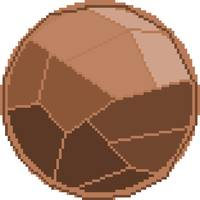 brown_ball