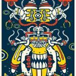Robot S Prints & Posters