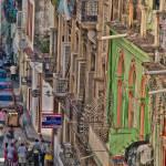 Havana (1 of 30) by Kim Wilson